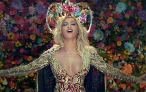 beyonce-coldplay-hymn-video