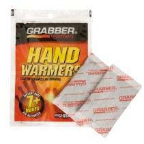 grabber-hand-warmer-heat-pack-in-asst-p-99027_99-1500.3