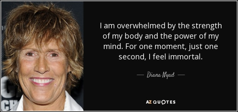 quote-i-am-overwhelmed-by-the-strength-of-my-body-and-the-power-of-my-mind-for-one-moment-diana-nyad-55-36-19