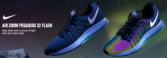 nike_air_zoom_pegasus_32_flash