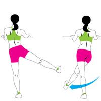 sideways-leg-swing